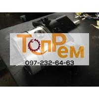 Ремонт гидронасоса 192310280734