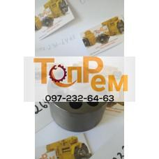 Блок цилиндров A10VSO28
