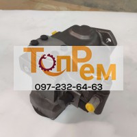 A10VSO18DFR/31L-PSC62N00